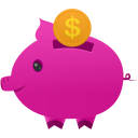 Piggy-bank-icon.png